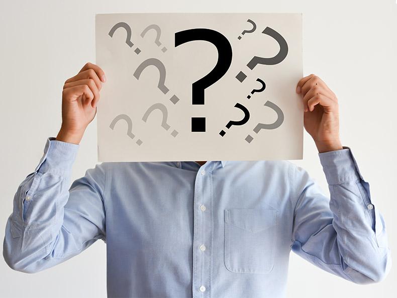 FAQ Fragen Und Antworten Zum Garagentorkauf