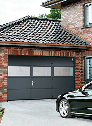 elektrische rolltore fr garagen preise elektrische. Black Bedroom Furniture Sets. Home Design Ideas