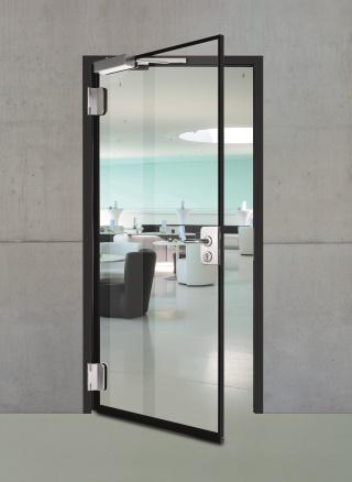 t30 rs t ren. Black Bedroom Furniture Sets. Home Design Ideas