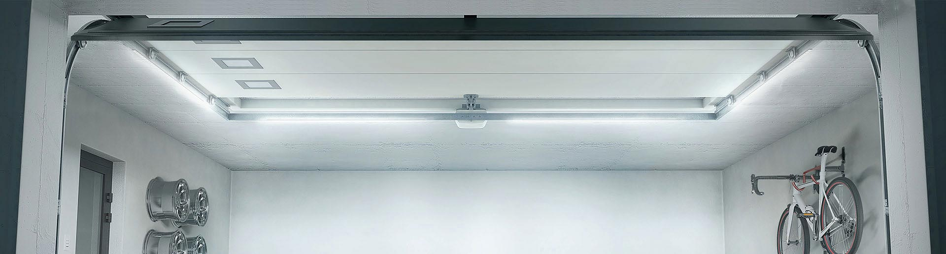 CarTeck LED-Stripes